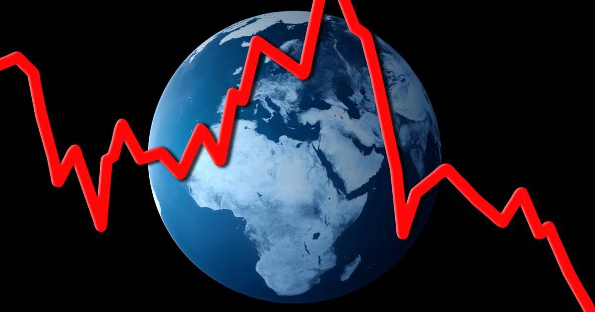 ВТО понизила прогноз роста мировой торговли в 2019 году