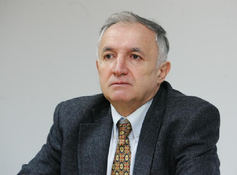 Румыния. Крупные промышленные потребители заявляют: цена на электроэнергию выросла на 80% с 2016 года