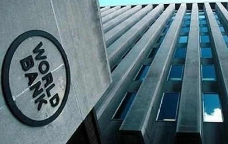 200 млн долларов США выделено на поддержку украинских аграриев