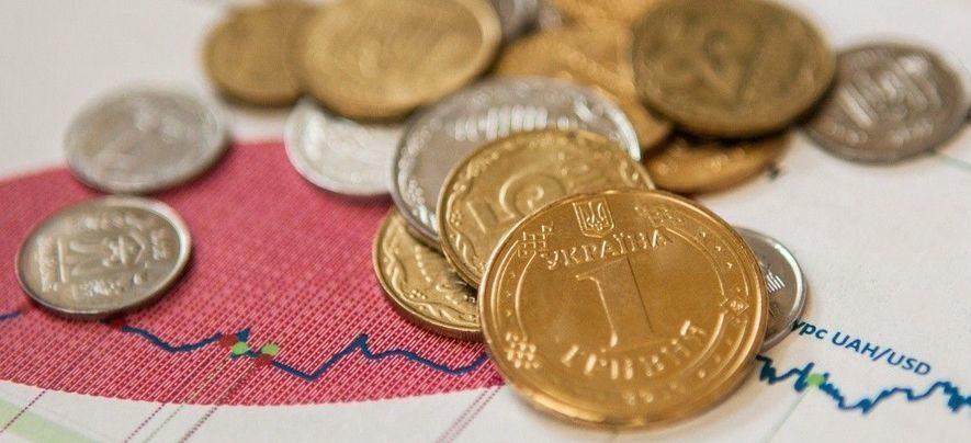 Украиной не использовано 8 млрд евро, которые были предоставлены ЕС