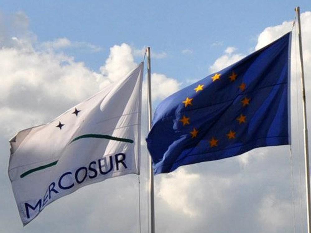 Торговое соглашение ЕС и Латинской Америки: новая веха в отношениях двух регионов