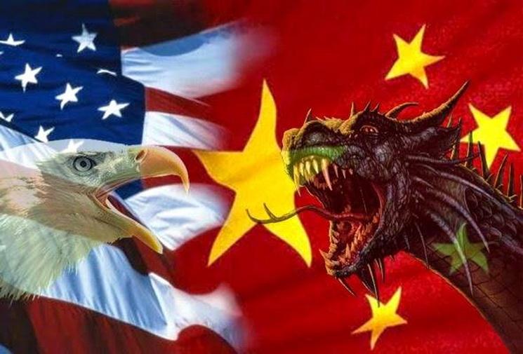 Долго ли продлится перемирие в торговой войне между Китаем и США?