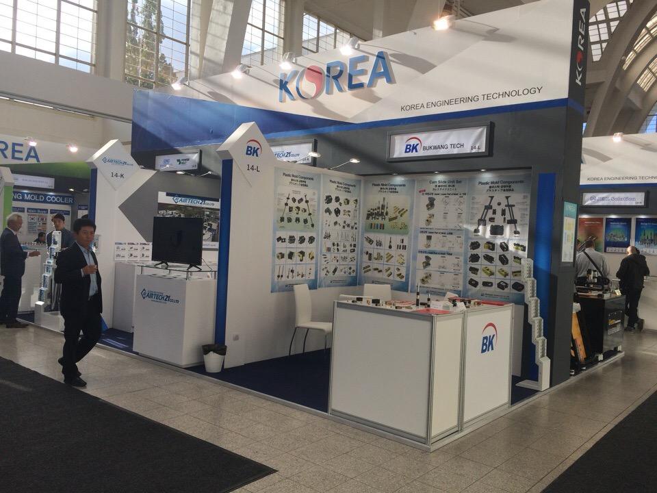 Чешские компании проявляют заинтересованность во взаимодействии с иностранными производителями