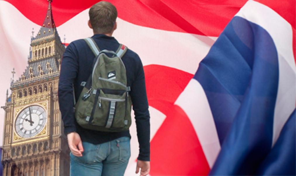 Брекзит: как иммигранты довели Британию до выхода из Евросоюза – мнение