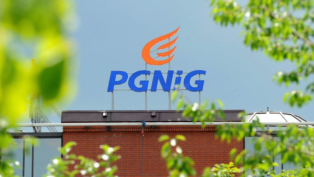 PGNiG уведомил «Газпром» о решении завершить Ямальский контракт