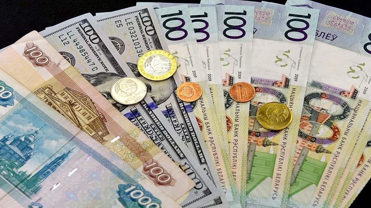 В Белоруссии ожидается валютная либерализация