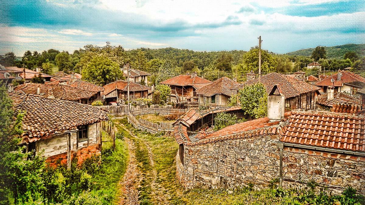 Болгария признана беднейшей страной Евросоюза