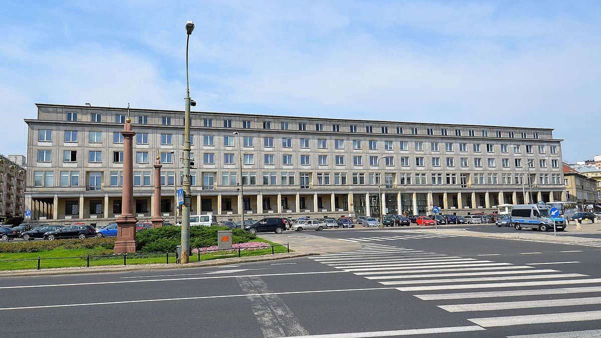 Польско-узбекское сотрудничество расширяется