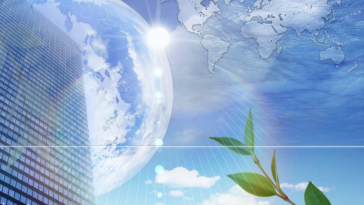 PwC спрогнозировало будущее мировой экономики