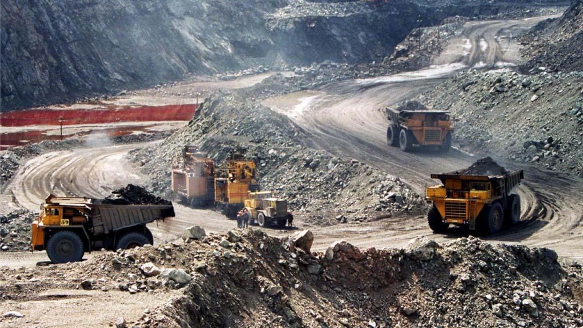 Узбекистан будет экспортировать уран в Японию