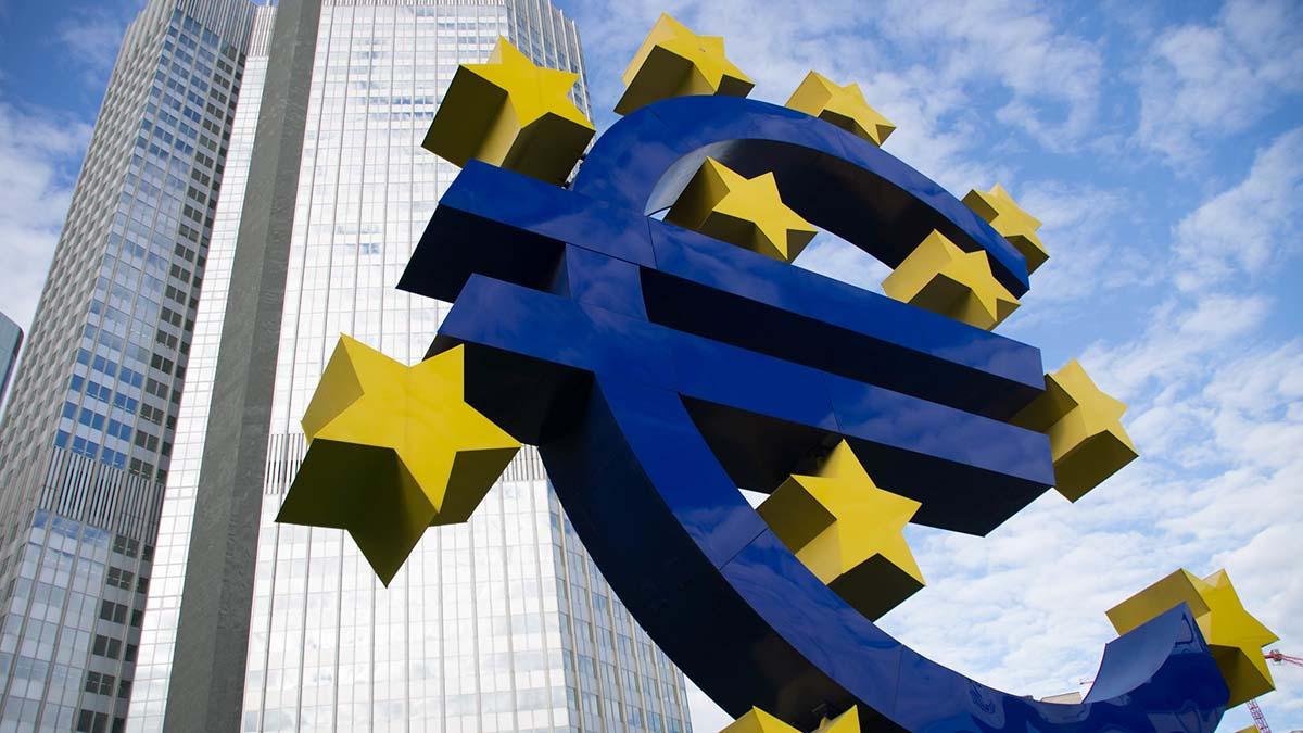 Moody's предсказал рост экономики еврозоны