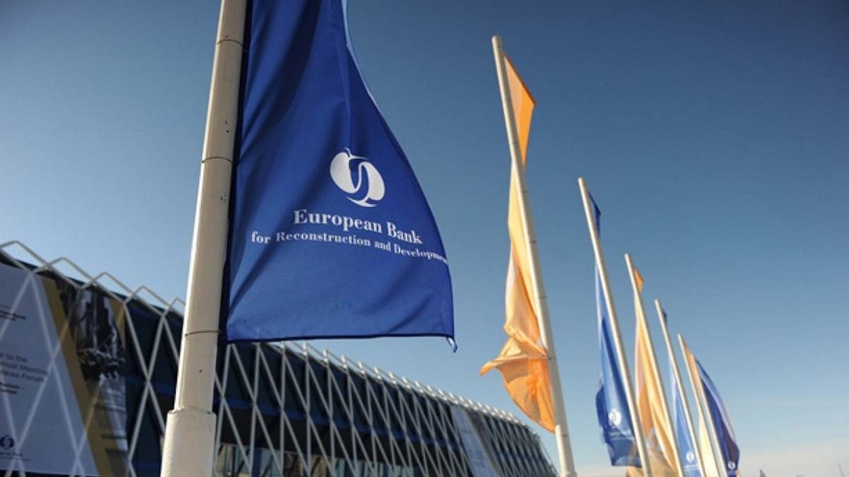 ЕБРР инвестирует в Казахстан