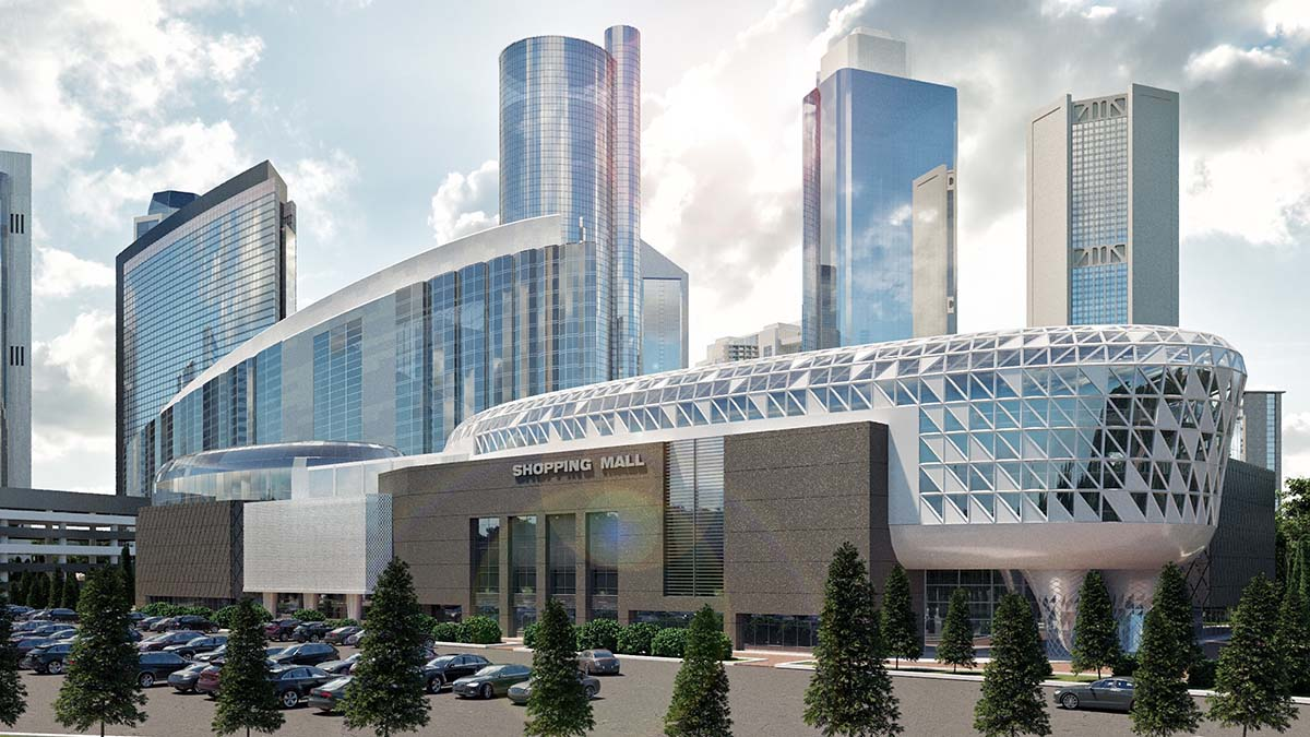 PwC: Ташкент – новая столица недвижимости