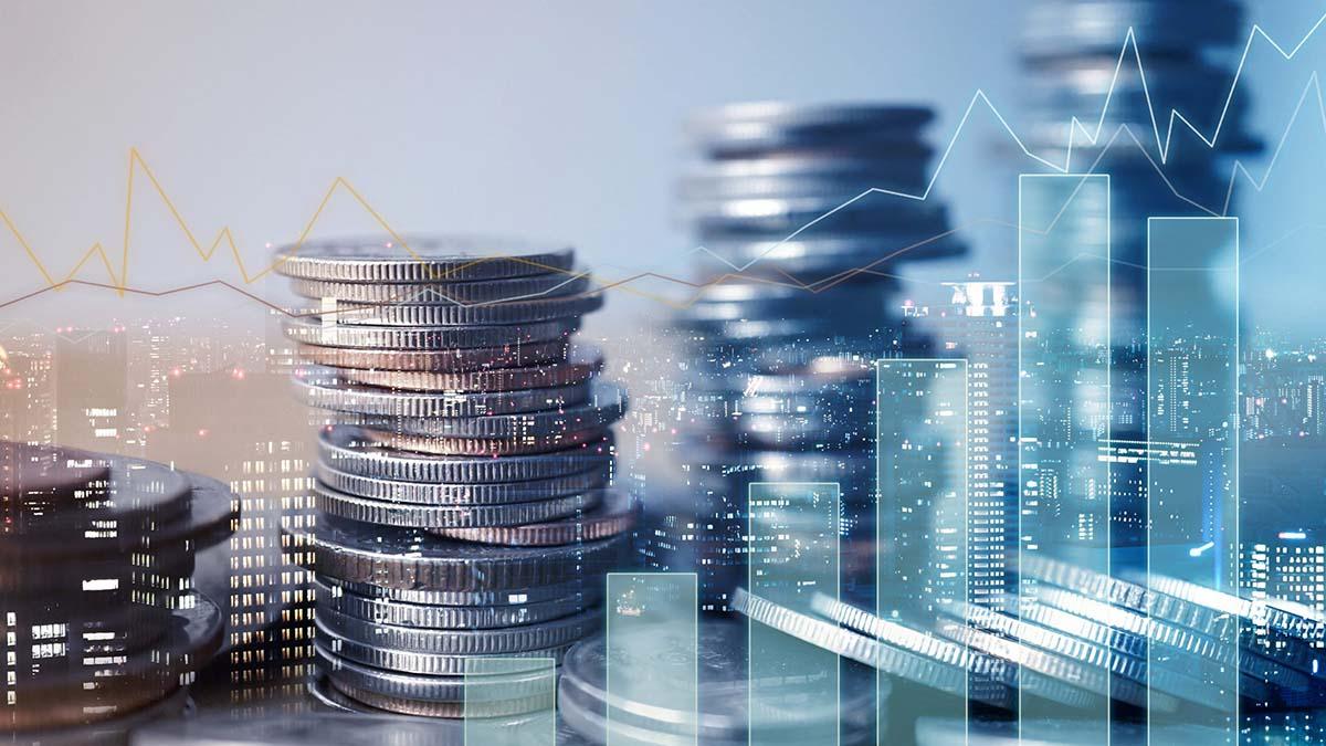 Инвестиции в Троеморье