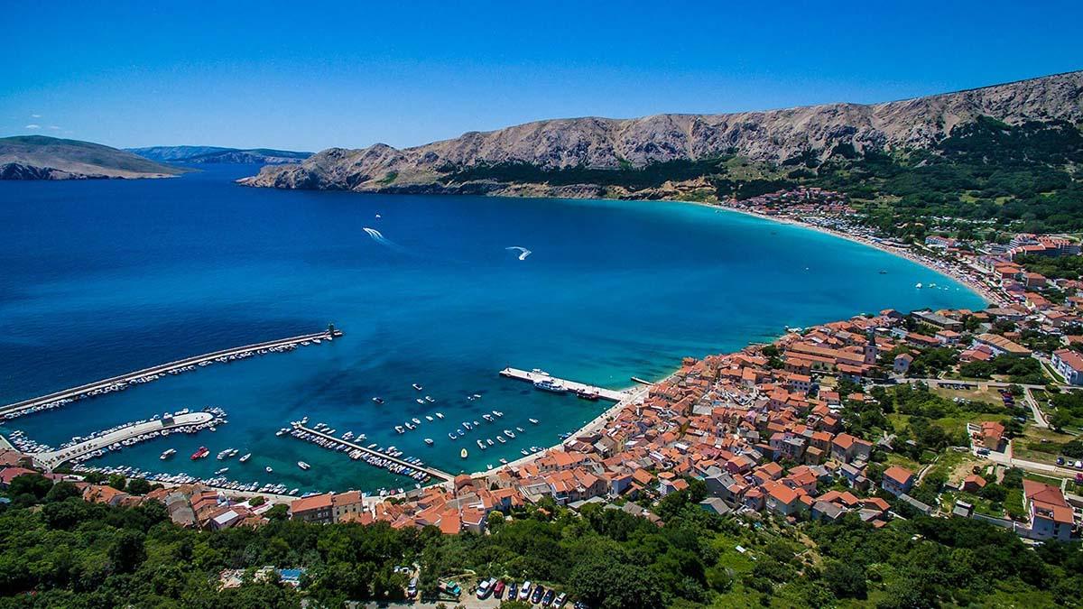 Хорватия готова стать газовым хабом