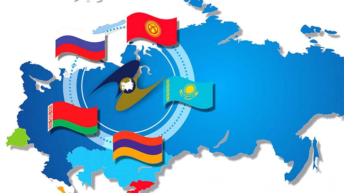 Новые правила провоза наличных в ЕвразЭС