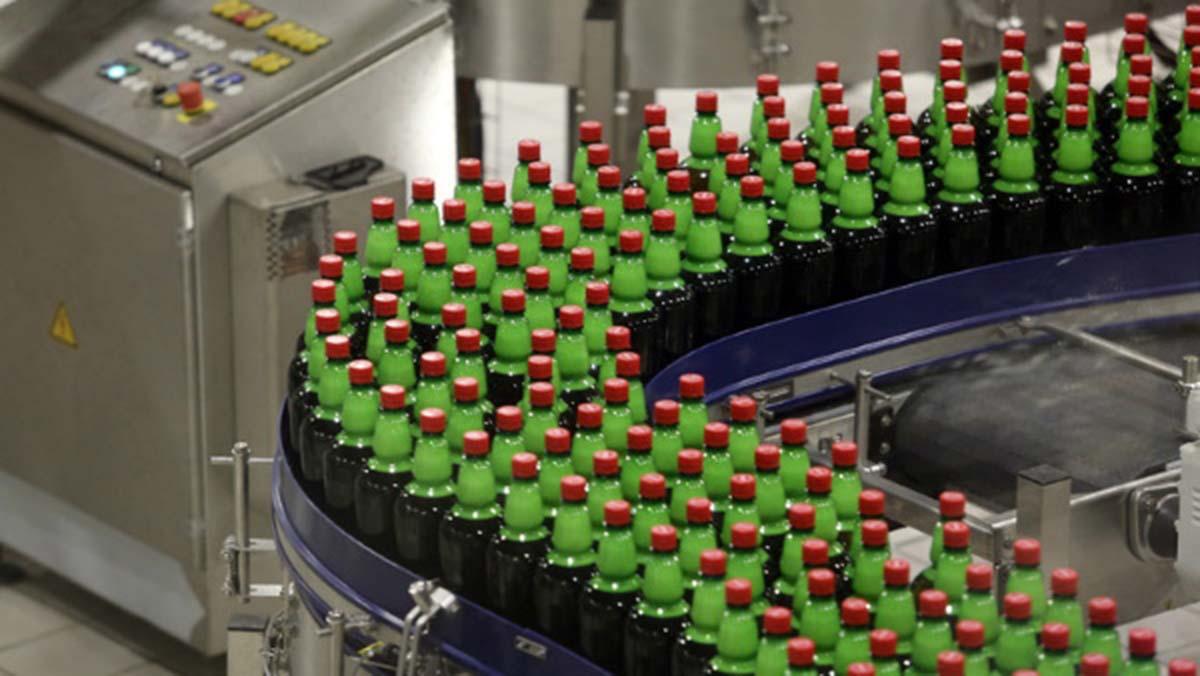 Раскол в Союзе российских пивоваров