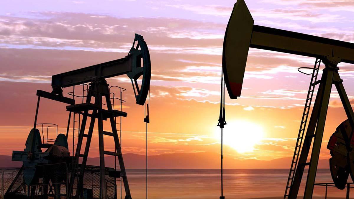 Казахстан продает часть нефтяной компании