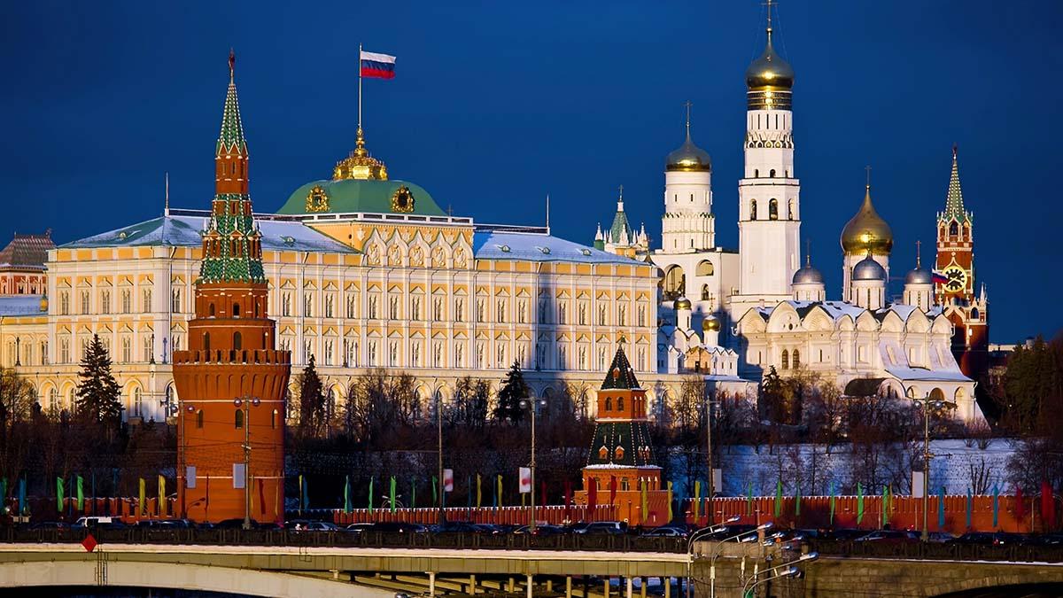 Экономическая политика России в условиях коронавируса