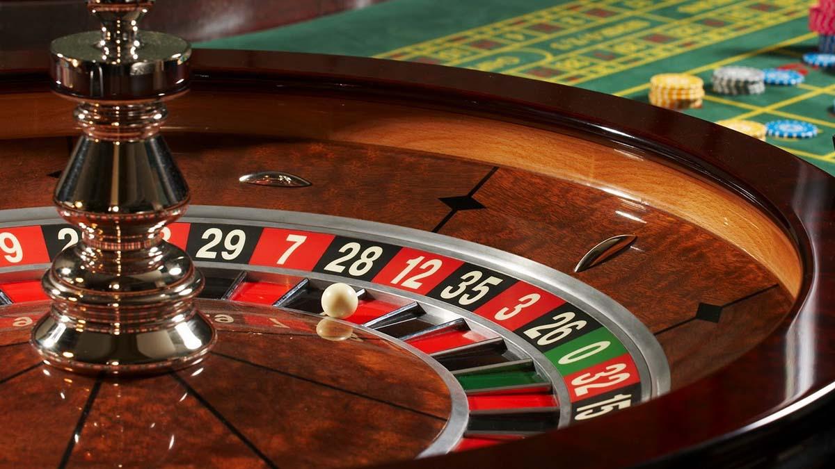 Сербия пополнит бюджет за счет казино