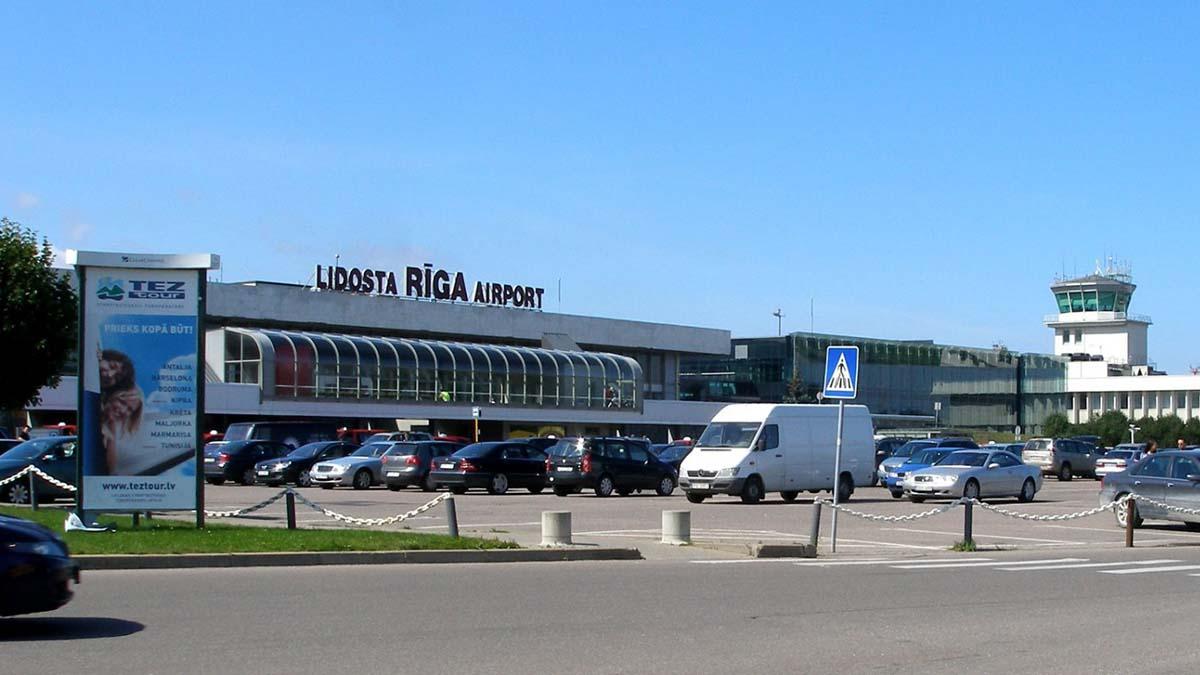 Латвия выиграла инвестиционный спор