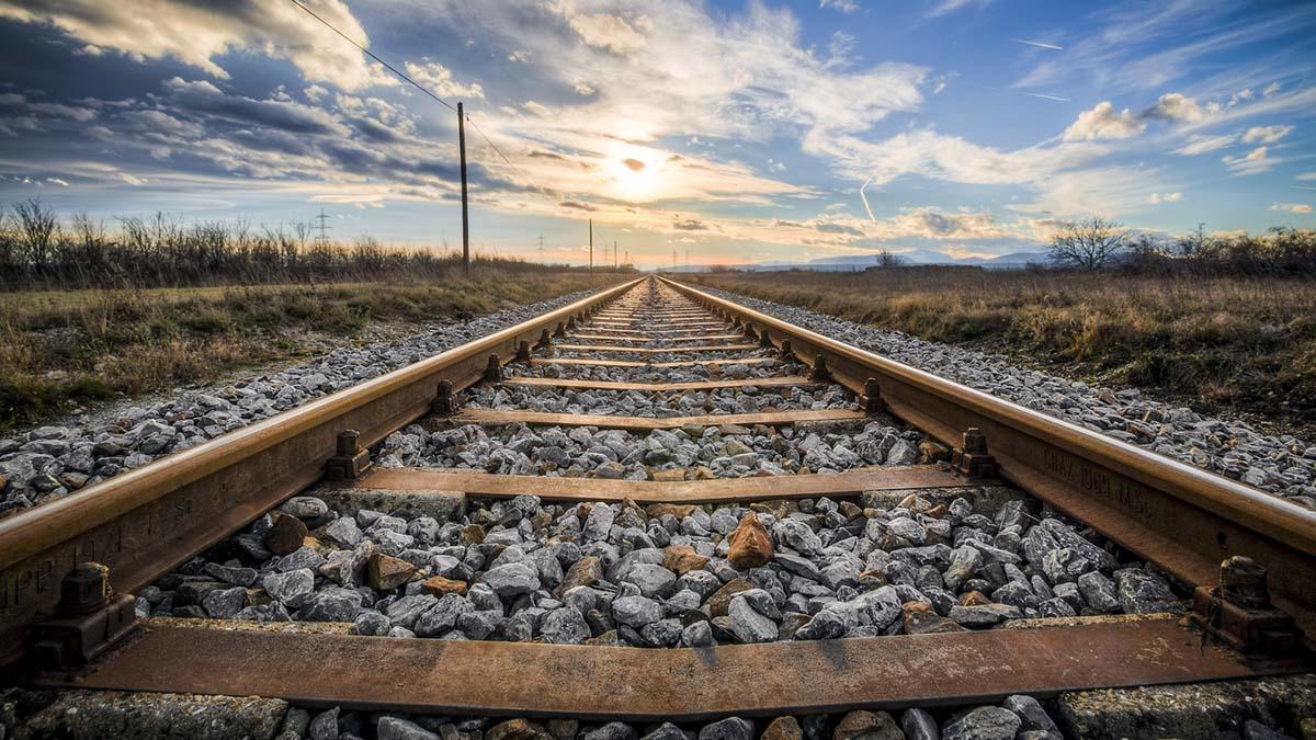 Польша восстанавливает региональные железные дороги