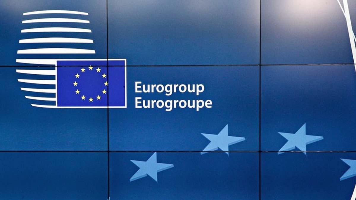 Новый «План Маршалла» для Европы