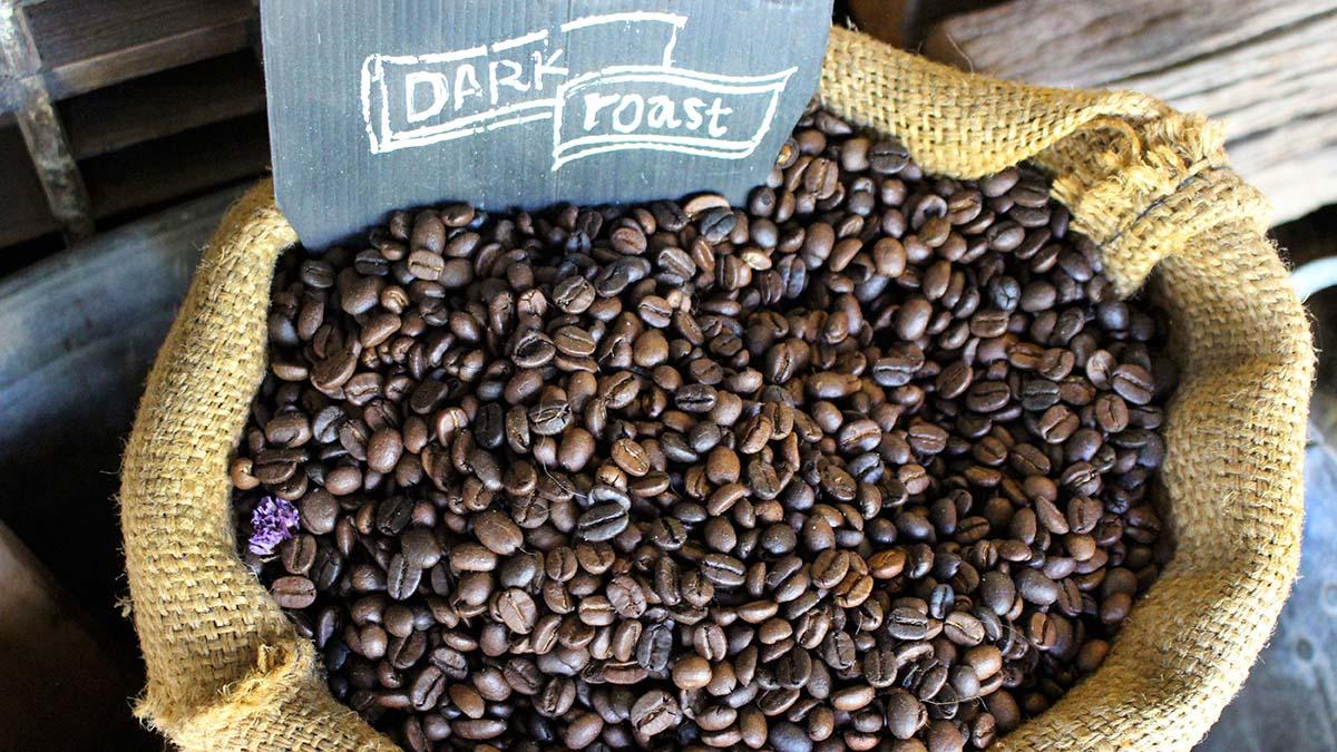 Мир готовится к дефициту кофе