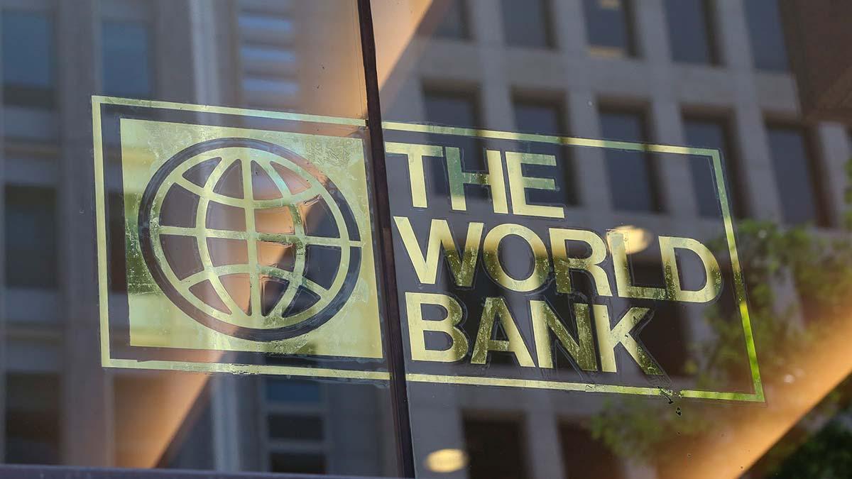 ВБ выделяет $150 млн Азербайджану