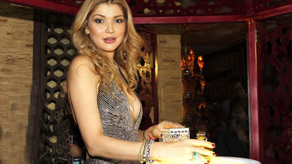 Узбекистан отсудил активы дочери бывшего президента