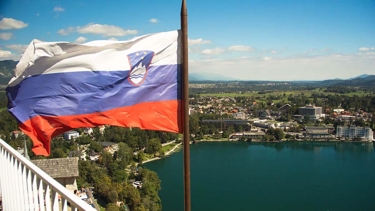 Словения объявила об окончании эпидемии