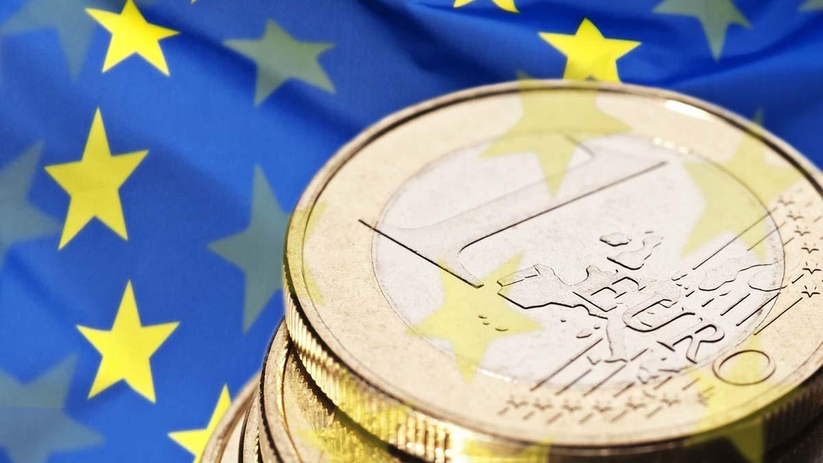 Альтернативный план восстановления европейской экономики