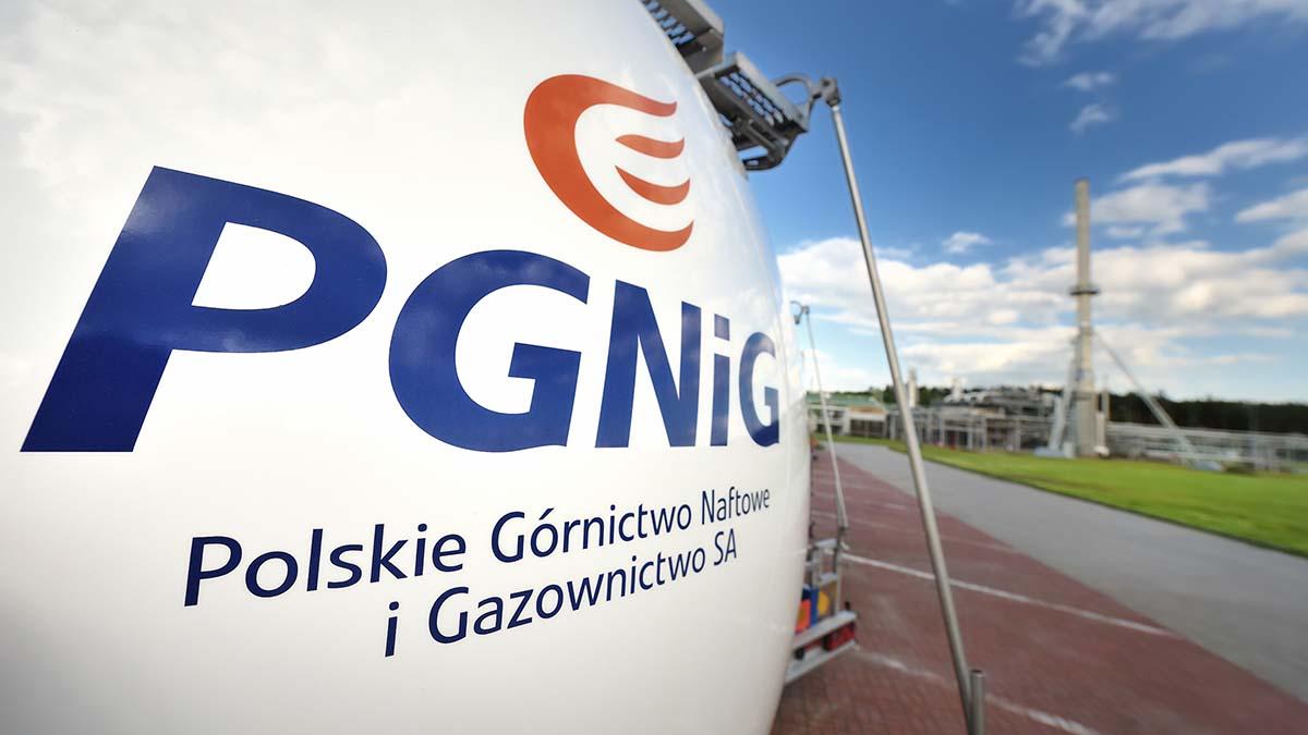 PGNiG инвестирует в «зелёную энергию»