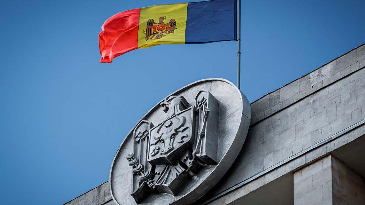 В Молдавии готовятся к второй волне эпидемии