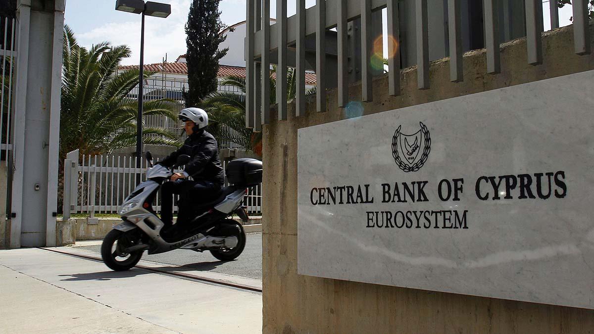 Россия может отменить льготные налоги для Кипра