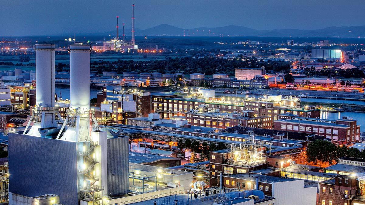 Экономисты предрекают Германии рост в III квартале