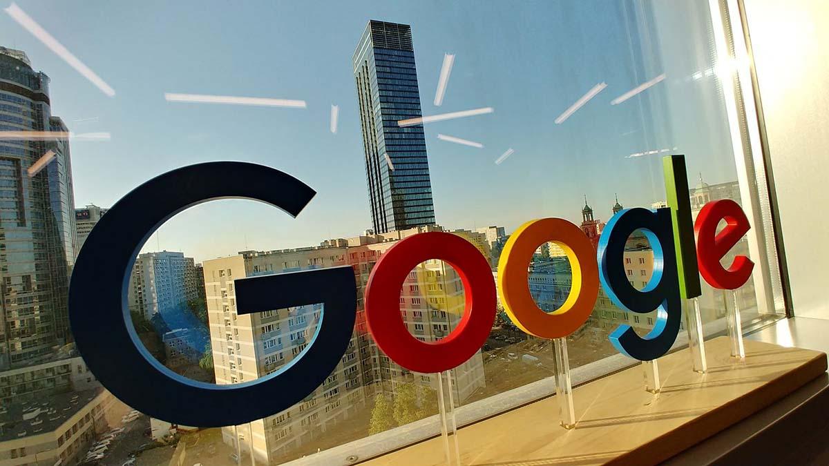 Google инвестирует в Польшу $2 млрд