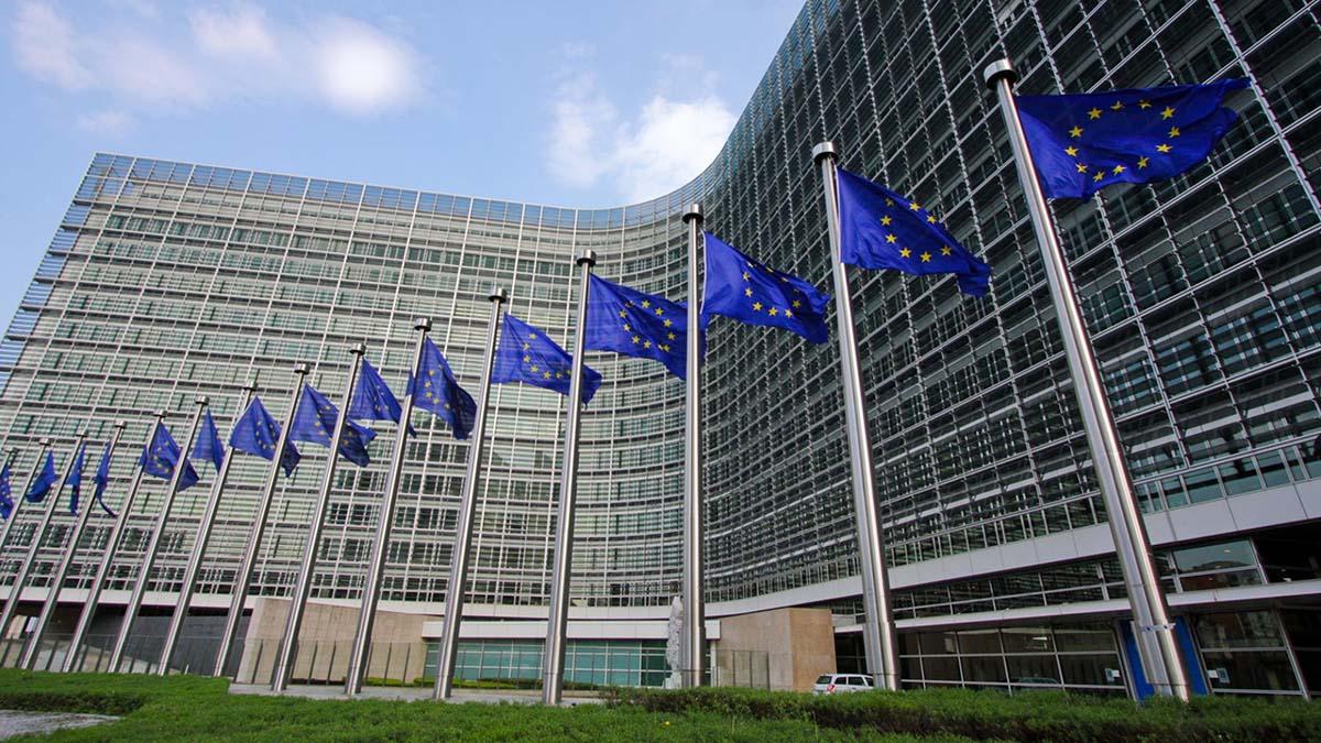 В Брюсселе обсудят бюджет ЕС до 2027 года