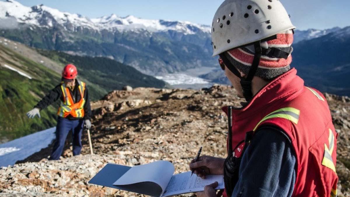 Казахстан привлекает инвестиции в геологоразведку