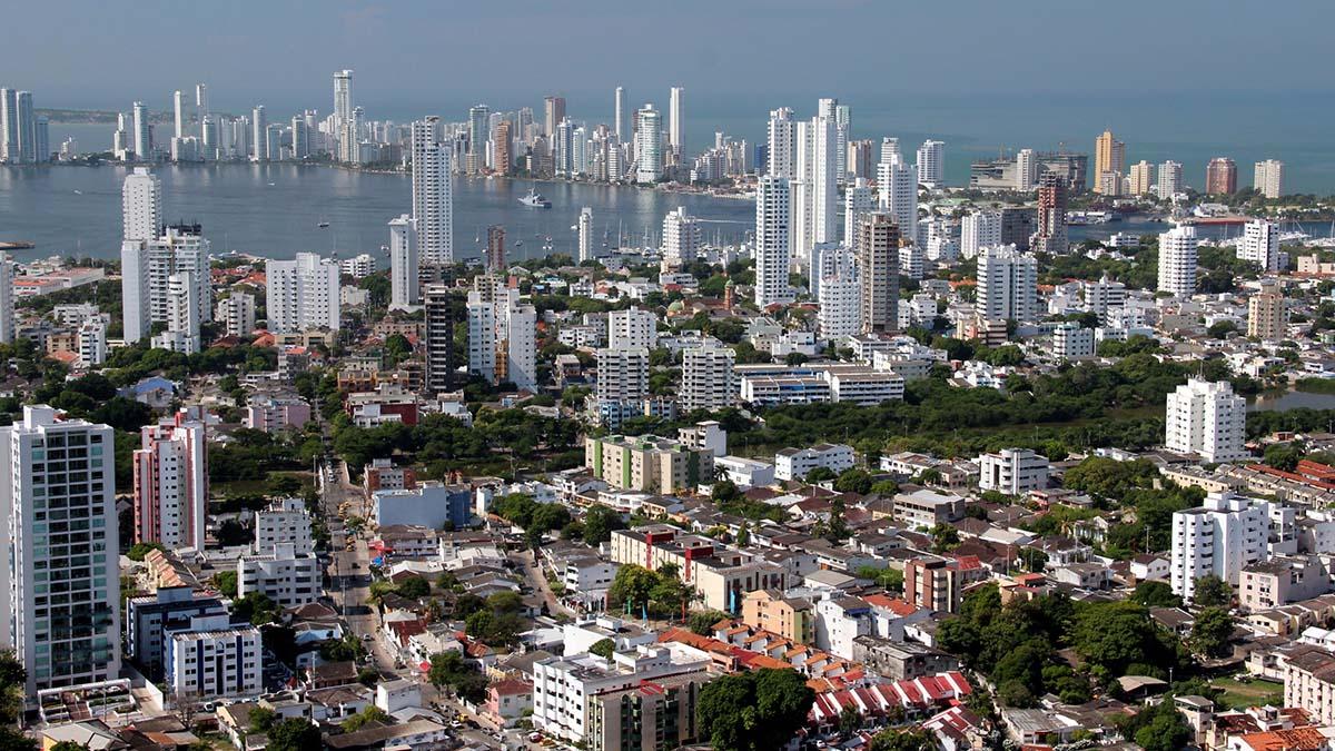 Где недвижимость принесёт наибольший доход