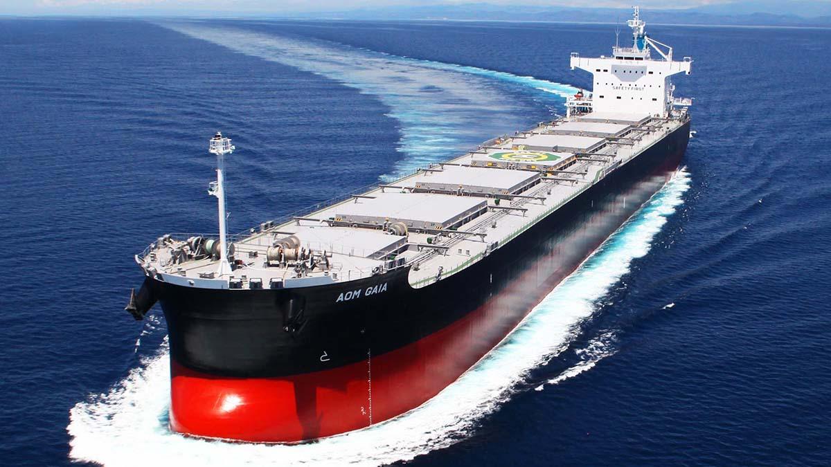 Консорциум по закупкам нефти создают в Китае