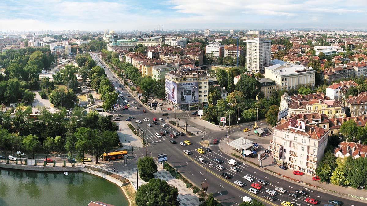 В Болгарии дешевеет жилье