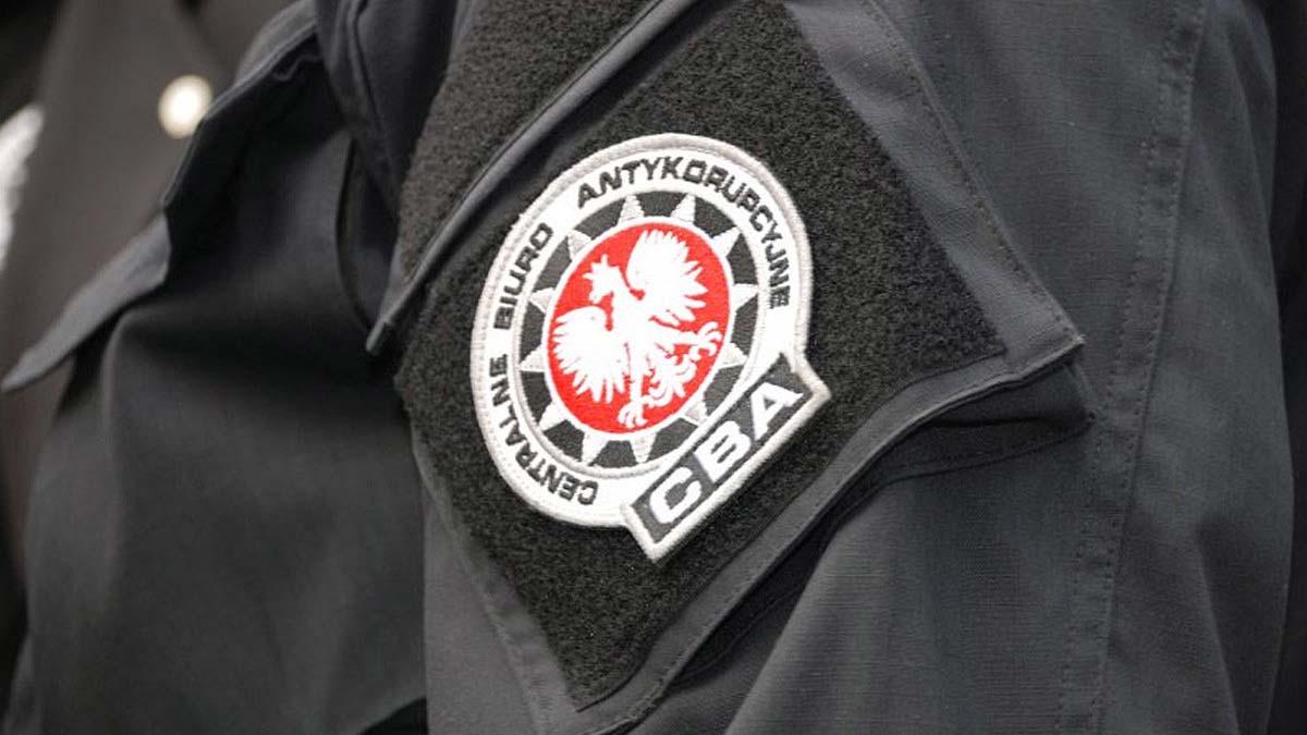 Задержан бывший министр транспорта Польши