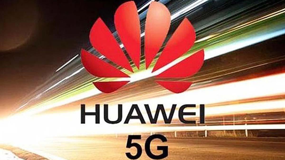 Китай может ввести санкции против Nokia и Ericsson