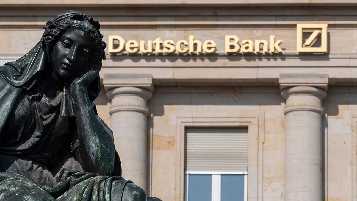 Данные о сомнительных операциях банков утекли в сеть