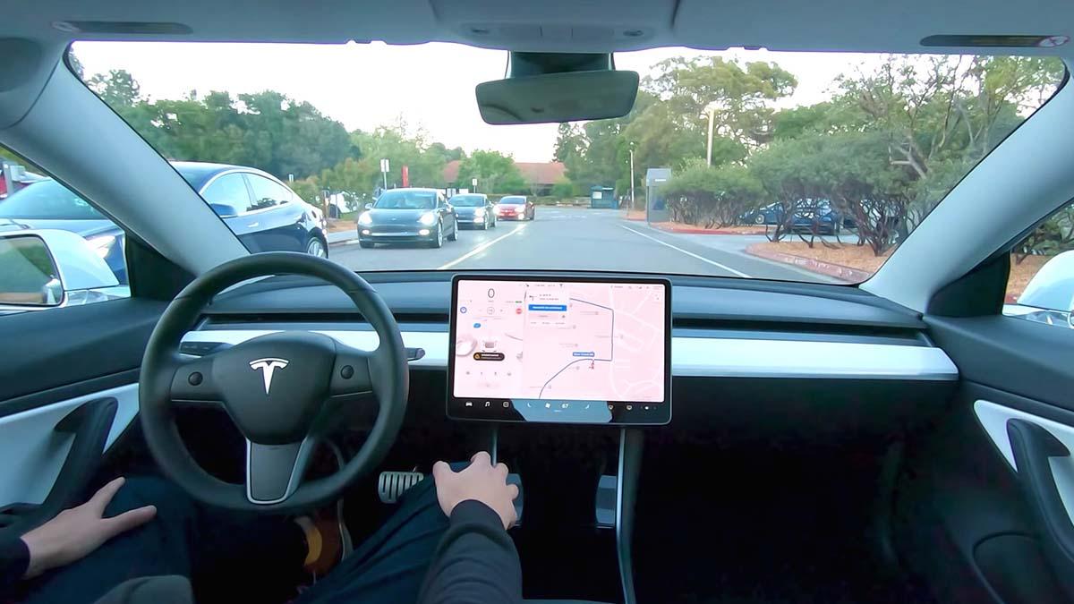 «Тесла-поворот» в следующее десятилетие