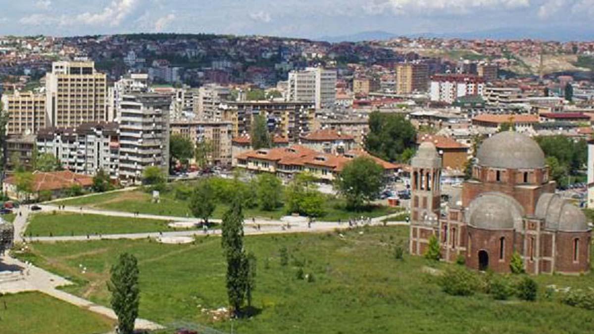 Венгрия предложила Косово кредит на 62 млн евро