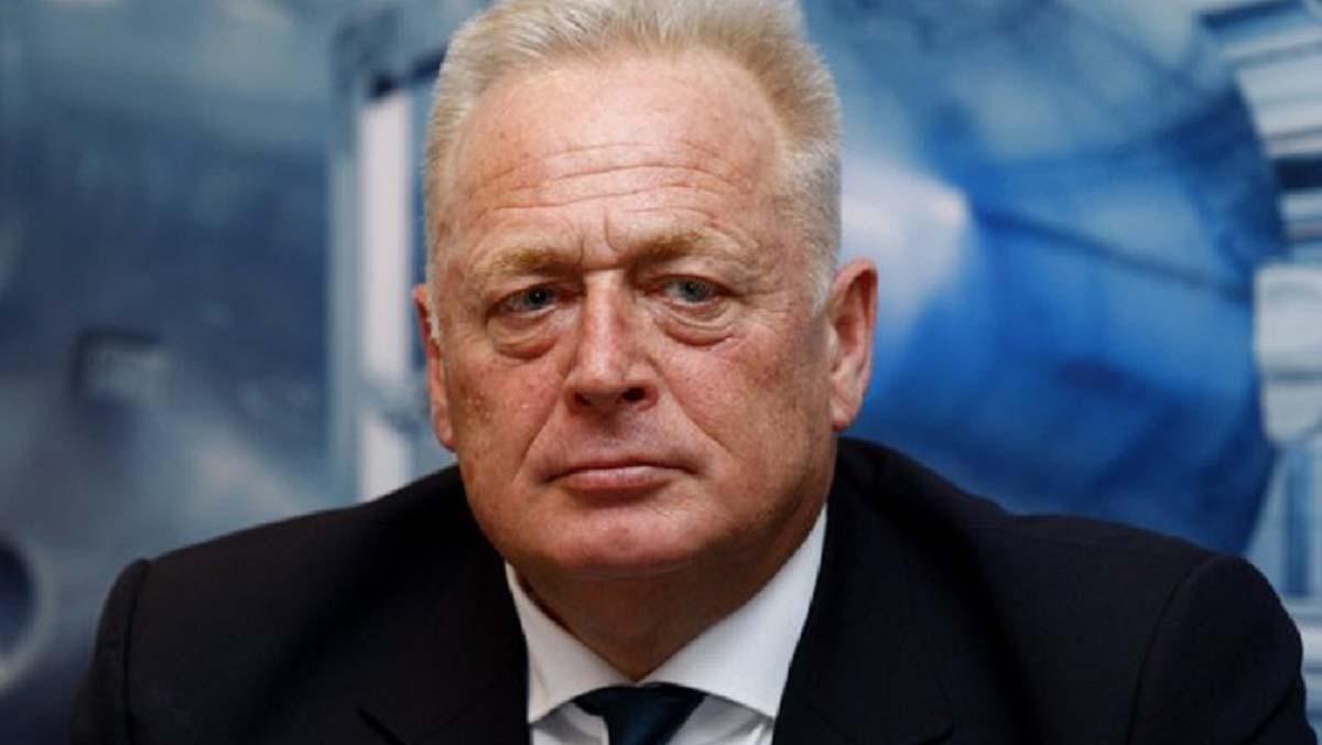 Задержан один из богатейших в прошлом польских бизнесменов