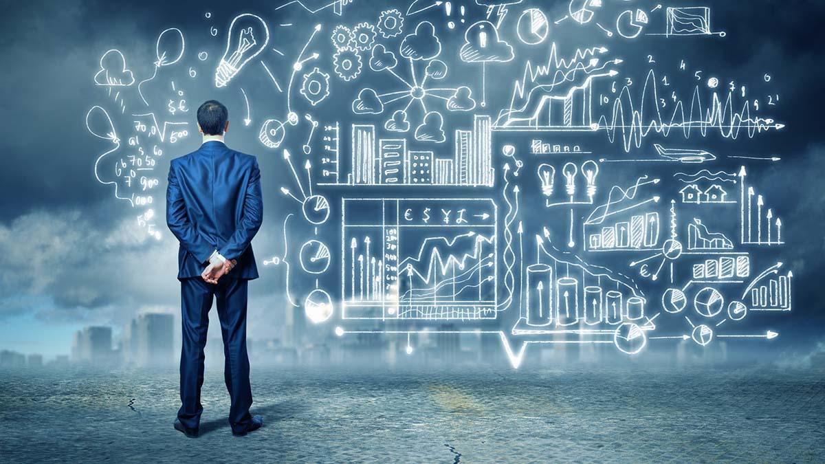 Молдова стимулирует развитие IT-индустрии
