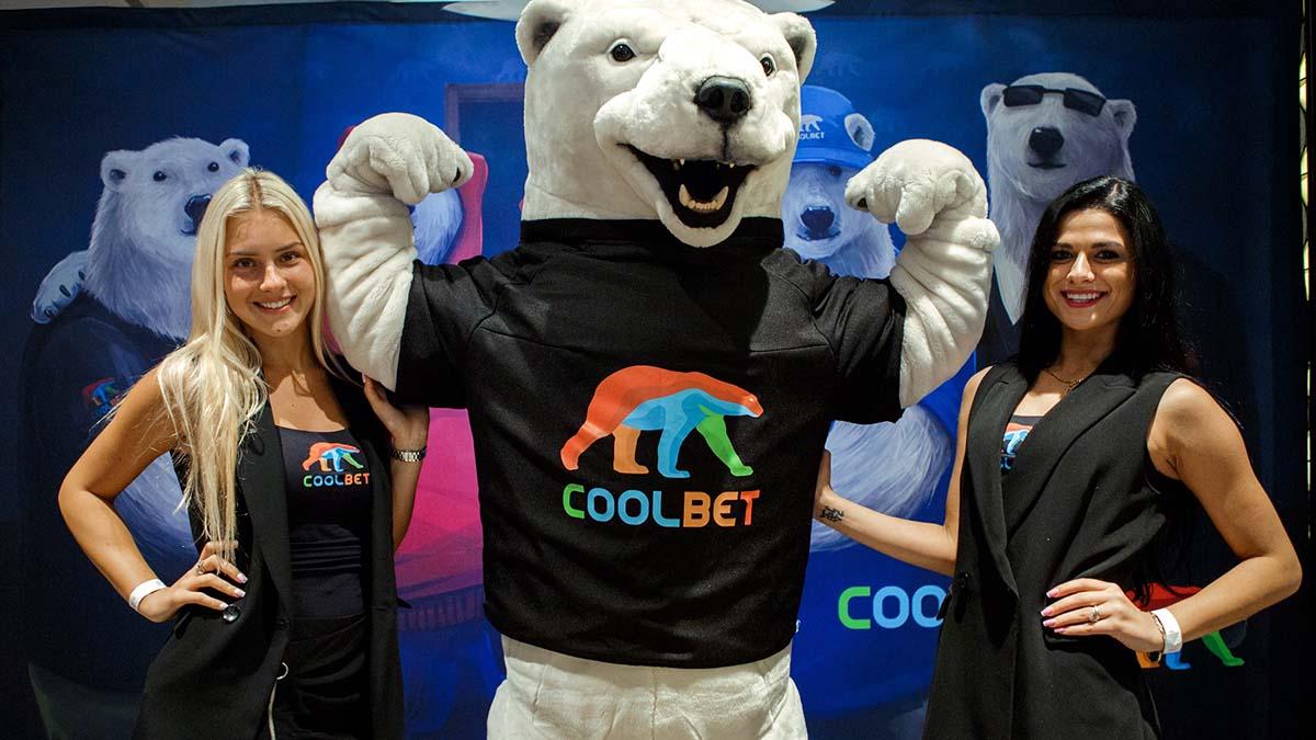 Компания онлайн-ставок Coolbet сменила хозяина